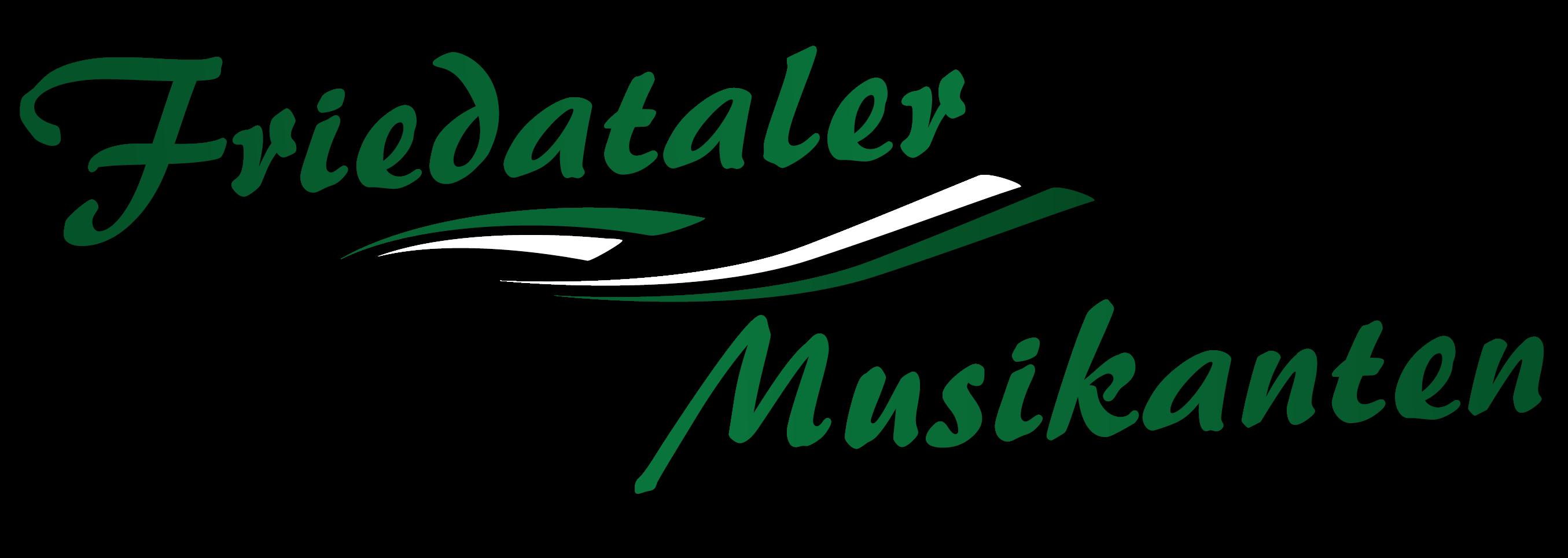 Friedataler Musikanten